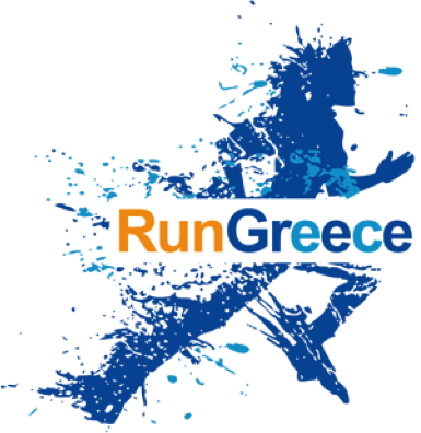 run-greece