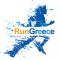 run-greece-logo