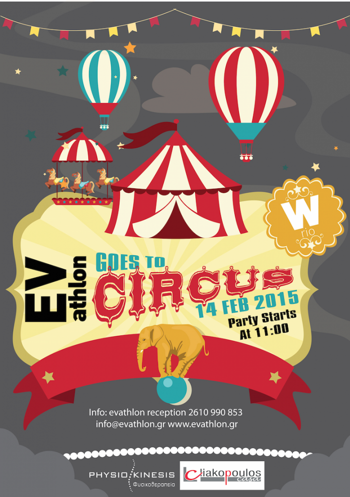 circus poster_rgb to internet a4
