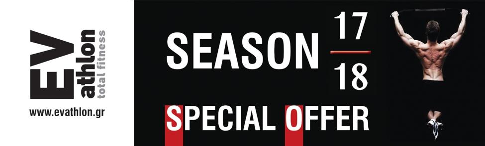 season17-18