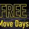 free_move_days